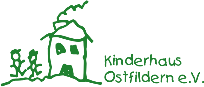 Kinderhaus Ostfildern